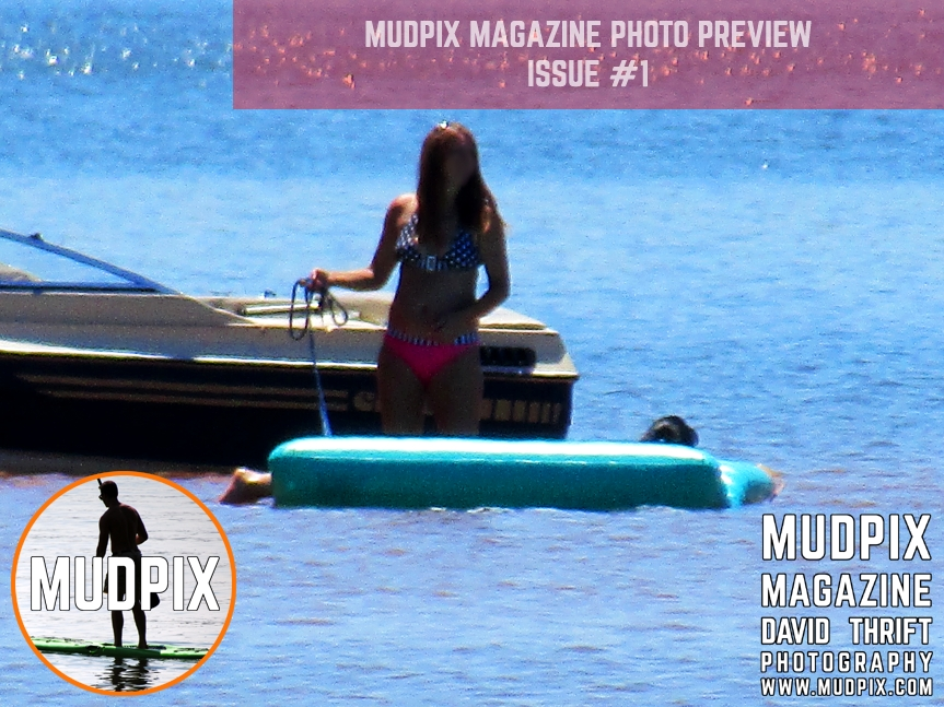 MUDPIX MAGAZINE Photo Preview #1