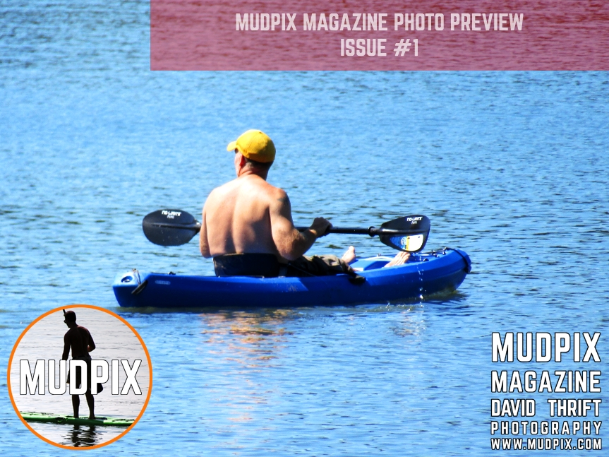 MUDPIX MAGAZINE Photo Preview #3