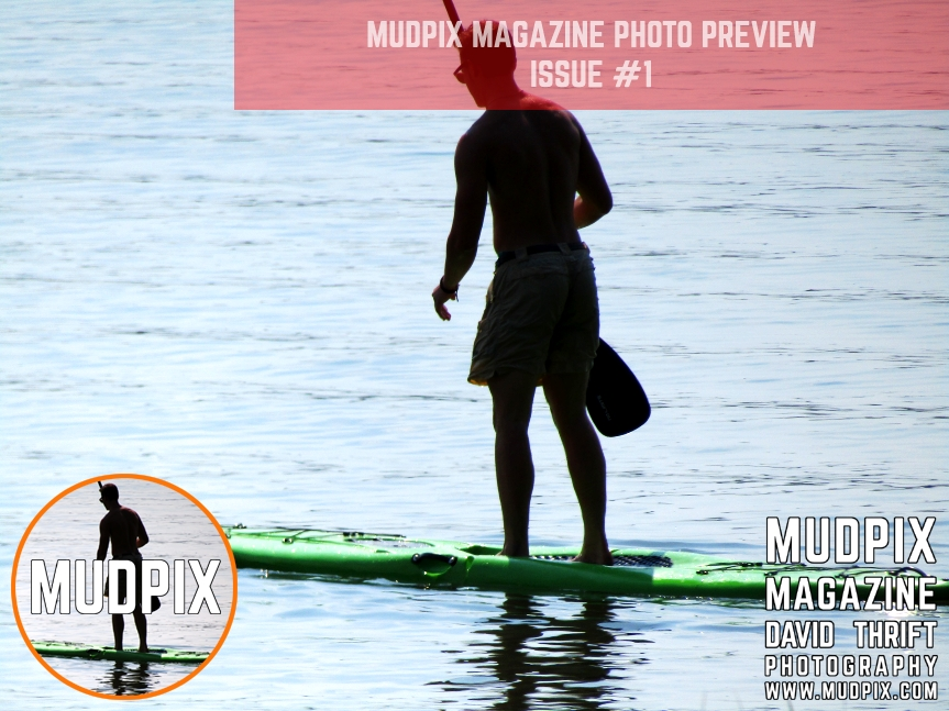 MUDPIX MAGAZINE Photo Preview #4
