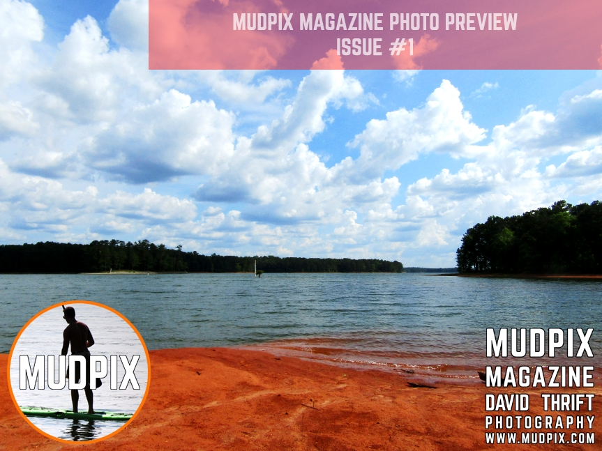 MUDPIX MAGAZINE Photo Preview #5