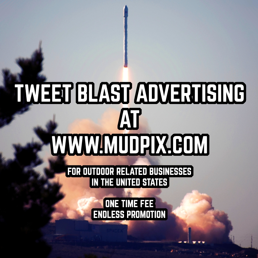 Tweet Blast Your Business Today