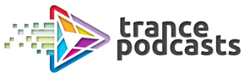 Trance Podcasts
